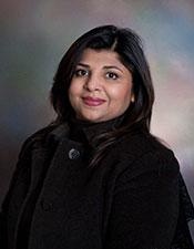 Dr  Zeba Ali, Family Medicine | Community Healthcare System