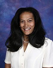 Dr  Katrina Wright, Nephrology   Community Healthcare System